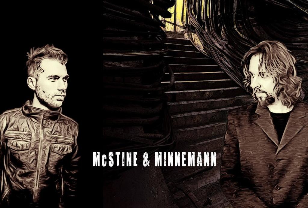 McStine-Minnemann-cropped