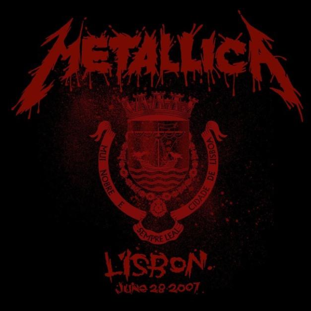 METALLICA-Live-in-Lisbon