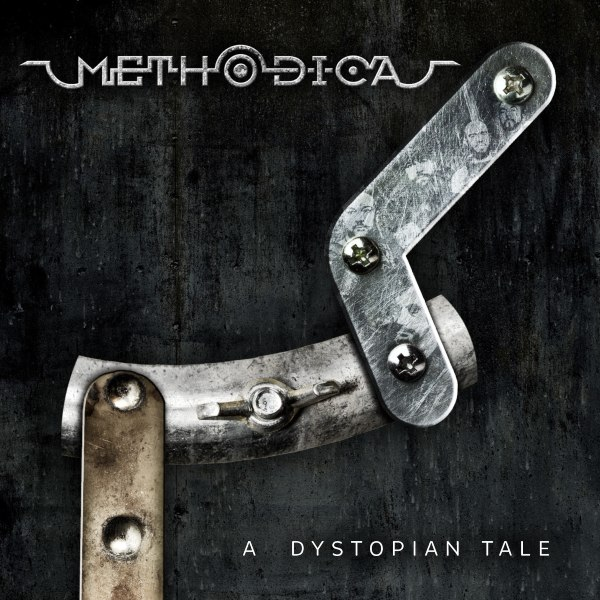 METHODICA- DYSTOPIAN