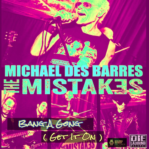 MICHAEL-DES-BARRES-and-THE-MISTAKES