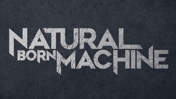 NaturalBornMachine-logo-web