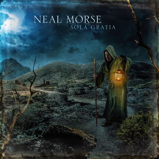neal-morse-cover