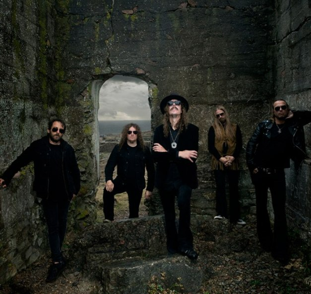 OPETH-2019-cropped