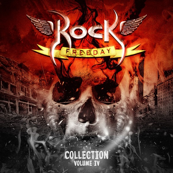 RAGE-IN-MY-EYES-On-RockFreedayCollectionIV