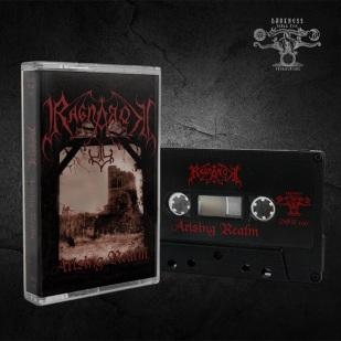 ragnarok-tape2
