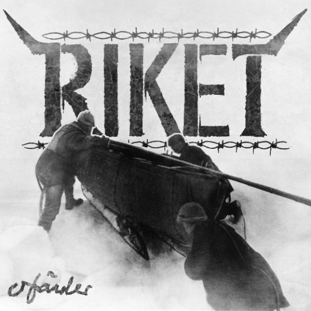 riket-cover