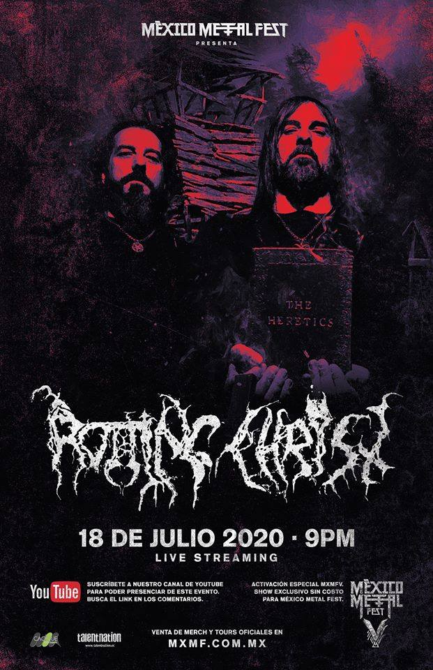 ROTTING-CHRIST-live-stream