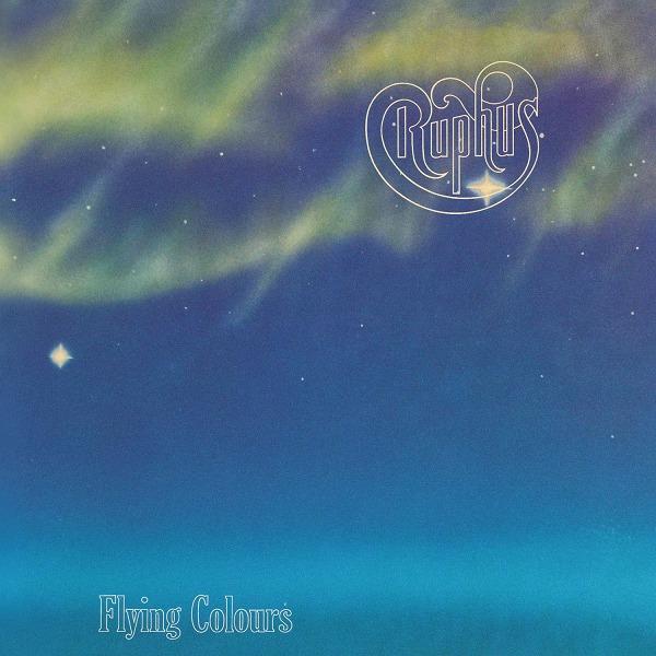 RUPHUS-cover