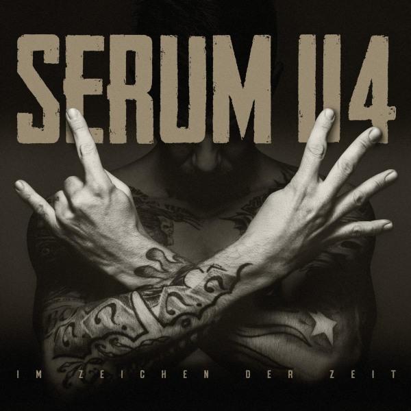 SERUM114-cover