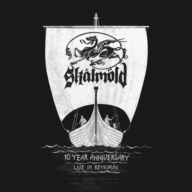 SKALMOLD-cover