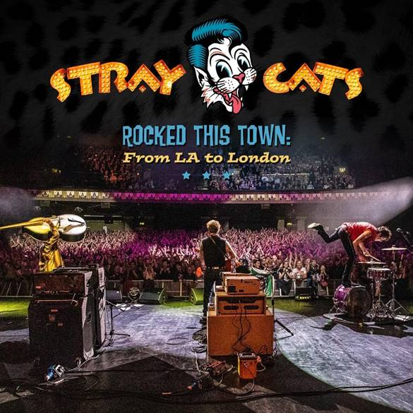 STRAY-CATS-live-cover