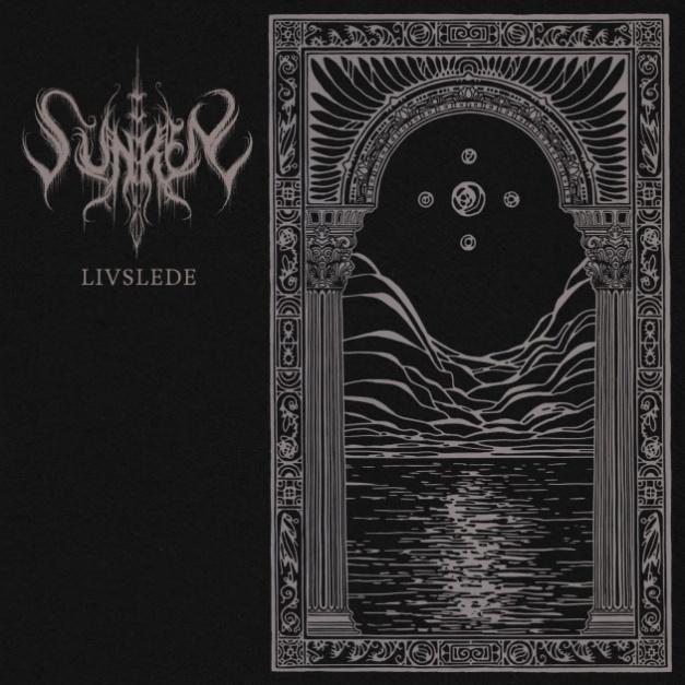 SUNKEN-cover