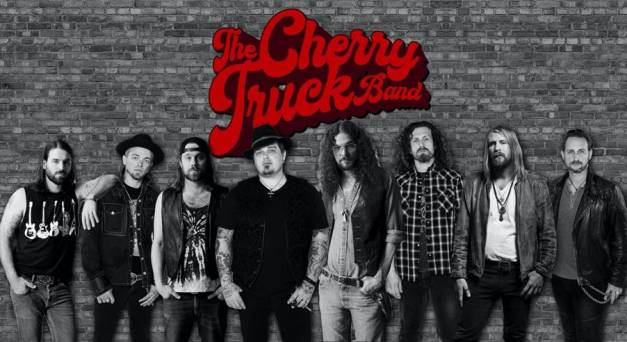 THE-CHERRY-TRUCK-BAND