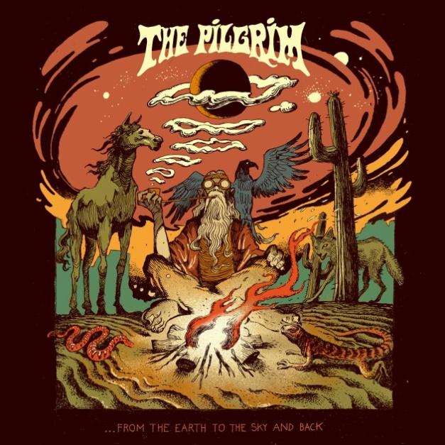 THE-PILGRIM-cover
