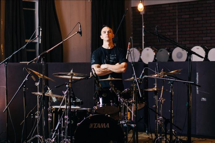 THY-ART-IS-MURDER-drummer