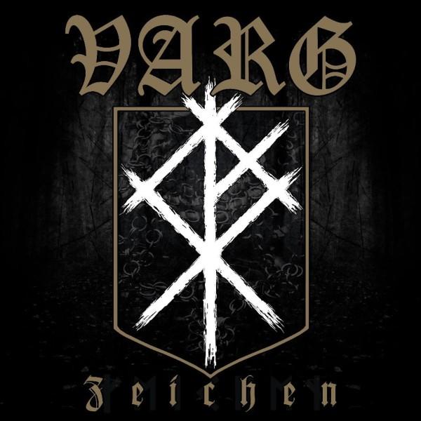 VARG-cover