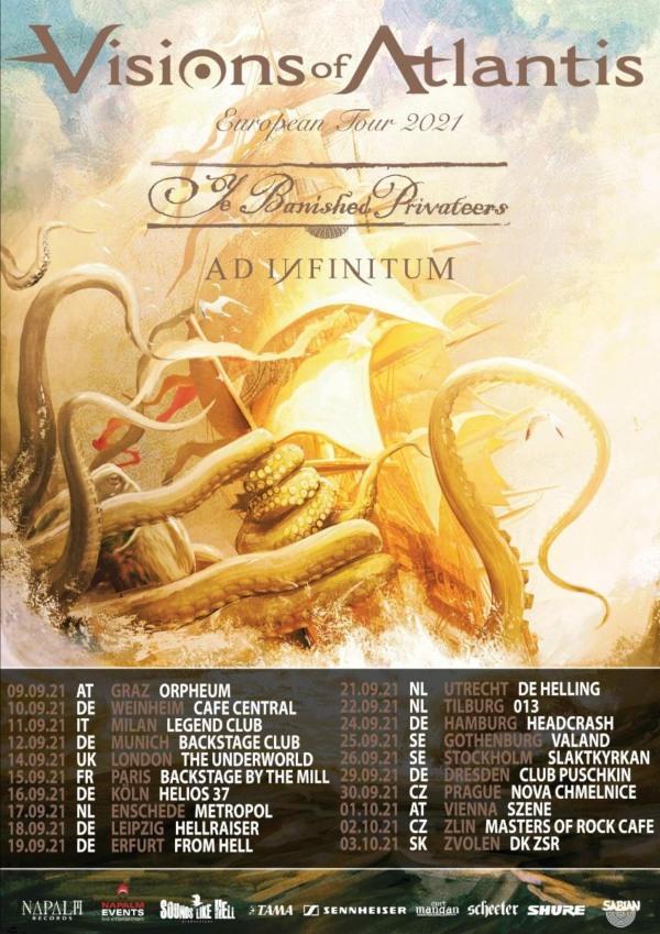 VisionsOfAtlantis-tour2021