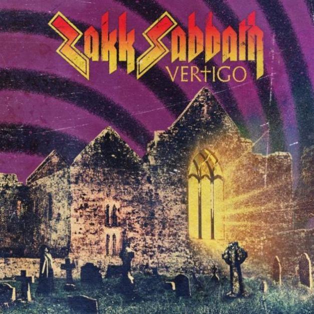 ZAKK-SABBATH-cover