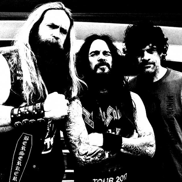 ZakkWylde-Celebrates50thAnniversaryof-BlackSabbath