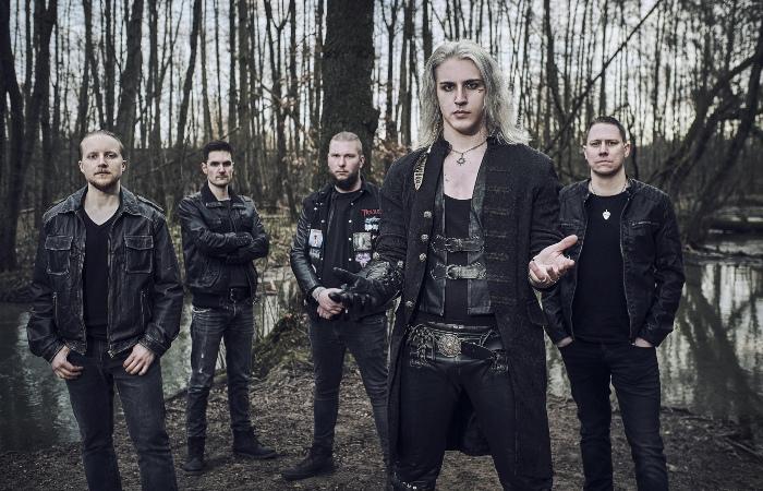 metalshockfinland.com