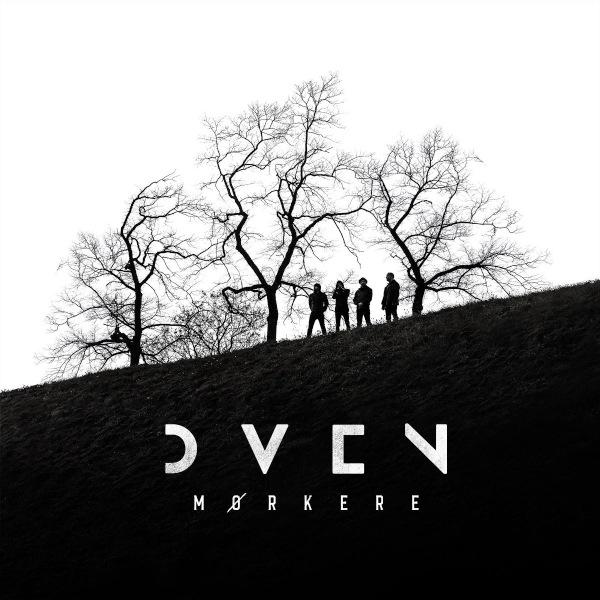 DOLD VORDE ENS NAVN Release Video Single 'Er det måneskinn?' | Metal Shock  Finland (World Assault )